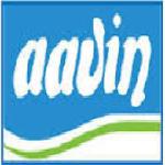 AAVIN Milk recruitment 2018 notification 06 Extension Officer, Junior Executive posts