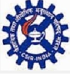 CSMCRI recruitment 2018 notification for 03 Principal Scientist, Senior Scientist, Scientist