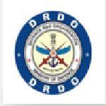 DRDO Recruitment 2017 Advertisement Scientist / Engineer 76 posts