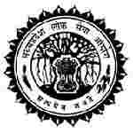 MPPSC recruitment 32 Associate Professor