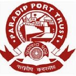 Paradip Port Trust recruitment 2018 -19 notification apply for 07 Various Vacancies