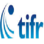 tifr recruitment Project Scientific officer