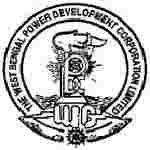 WBPDCL recruitment 2018 notification 60 Technician Apprentice
