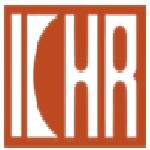 ICHR recruitment 2018 notification