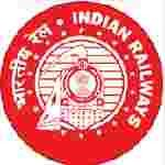 Central Railway recruitment 03 Senior Resident