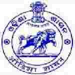 Odisha Government recruitment 2018 notification 73 Multi Purpose Assistant Posts