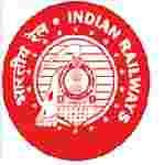 South East Central Railway recruitment 2017 Trade Apprentice 305 posts