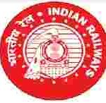 Southern Railway recruitment Track Maintainer