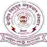 CPRI recruitment 2018 notification 18 Assistant, Engineering Officer & Various Vacancies Apply online at www.cpri.in