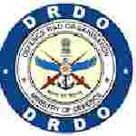 DRDO recruitment 2018-19 notification 03 Junior Research Fellows Posts