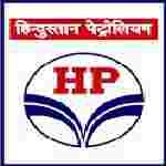 HPCL recruitment 2018 notification Apply online for Officer (Engineer) vacancy at www.hindustanpetroleum.com