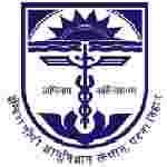 IGIMS recruitment 2018 notification