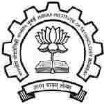 IIT Bombay recruitment 2018 notification