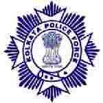 Kolkata Police recruitment 700 Civic Volunteers