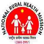 NRHM Jharkhand recruitment 2018 notification