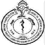 SCTIMST recruitment 2018 notification