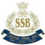SSB recruitment 2018 notification