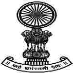 Supreme Court of India recruitment 2018-19 notification 05 Chauffeur Posts
