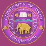 Delhi University recruitment 2018 notification 02 Social Worker Vacancies