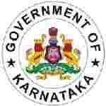 Government of Karnataka recruitment 2018 notification
