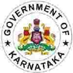 Government of Karnataka recruitment 2018 notification 05 Civil Expert, MIS Expert & Various Vacancies