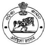 Government of Odisha recruitment 2018 notification