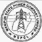 MSPCL recruitment 2018 notification 01 Managing Director vacancy