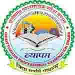 CG VYAPAM recruitment 40 Mandal Coordinator