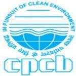 CPCB Recruitment