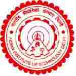 IIT Delhi recruitment 2018 notification