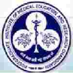 PGIMER Chandigarh recruitment 2018 notification 01 Research Scientist vacancy