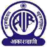 Prasar Bharati recruitment 06 Content Manager