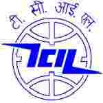 TCIL recruitment 2018 notification 02 Electrical Engineer vacancies