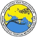 IITM Recruitment