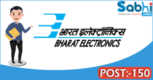 BEL recruitment 2018 notification Apply for 150 Trade Apprentice