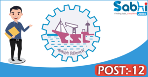 Cochin Shipyard recruitment 2018 notification 12 Chief Project Engineer, Senior Project Engineer, Project Engineer