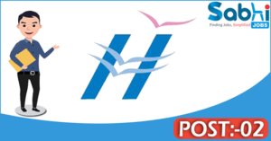 HLL recruitment 2018 notification Apply for 02 Mater Trainer