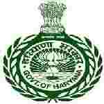 HSSC recruitment 2018 apply online for 7110 Various Vacancies at www.hssc.gov.in