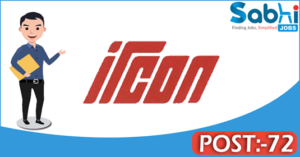 IRCON recruitment 2018 notification 72 Manager, Junior Engineer