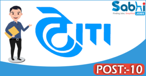 ITI Limited recruitment 2018 notification 10 Contract Engineer