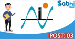 NIO Goa recruitment 2018 notification Apply 03 Project Assistant