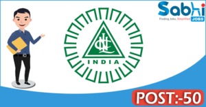 NLC recruitment 2018 notification Apply online 50 Industrial Trainee