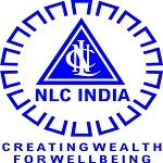 NLC India Recruitment