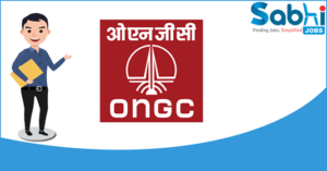 ONGC recruitment 2018 notification Apply for Human Resource Executive, Finance & Accounts Officer & Official Language Officer