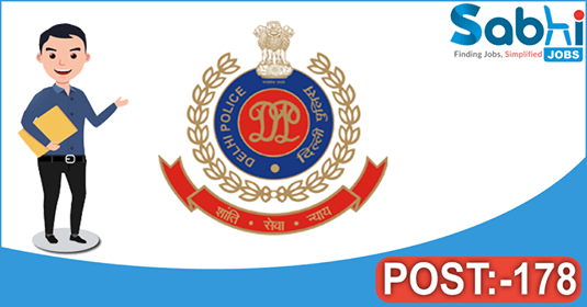 Arunachal Pradesh Police recruitment 178 Head Constable