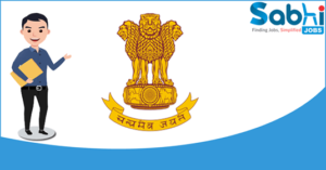 Government of Assam recruitment 2018 notification Apply for Sheristadar