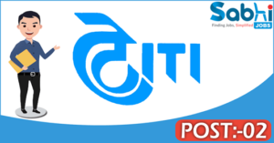 ITI Limited recruitment 2018 notification Apply for 02 Office Assistant