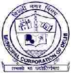 MCD recruitment 2018 notification Apply 08 Panchkarma Technician