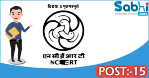 CIET recruitment 2018 notification Apply 15 Junior Research Fellow, Project Associate, DTP Operator