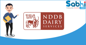 NDDB recruitment 2018 notification Apply online for Deputy Manager